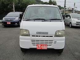 走行14万KM・車検2年受け渡し・お支払総額29.5万円です。ご来店の際にはご連絡下さい。