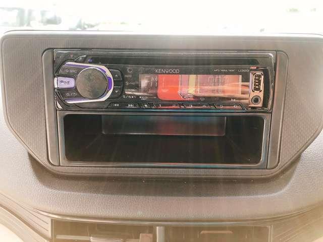 販売実績年間1000台以上!!安心して乗っていただけるお車を小郡市のカーズではご案内いたします!