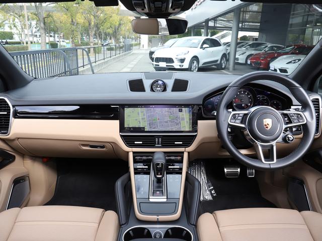 シートヒーター/シートベンチレーション(前後席)★新車時オプション参考価格¥526,000.-