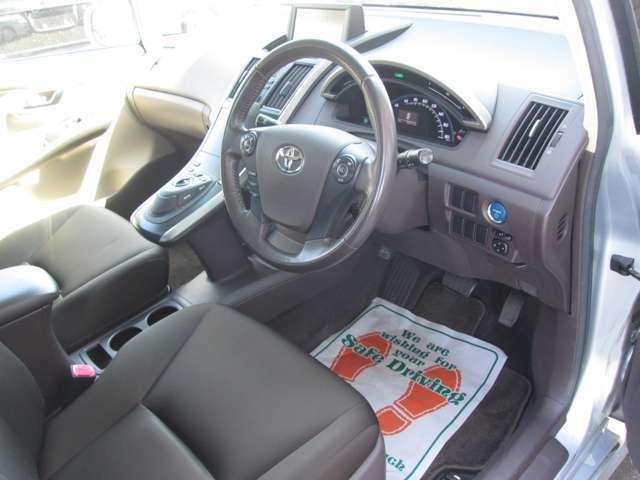 下取り車がある場合は、ぜひ査定させてください。買取店に負けない値段を付けさせていただきます。他社で値段が付かなかった車や不動車も必ず値段を付けさせていただきます。