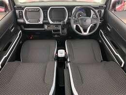 ◆ ◯◯◯ が入荷致しました!!◆気になる車はカーセンサー専用ダイヤルからお問い合わせください!メールでのお問い合わせも可能です!!◆試乗可能です!!