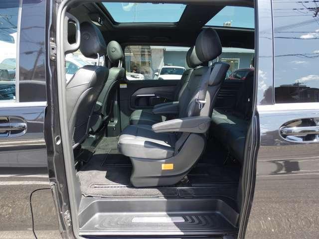 フル装備 ABS ESP SRSエアバッグ ECOスタートストップ 7人乗り レーダーセーフティーパッケージ(ブラインドスポットアシスト・
