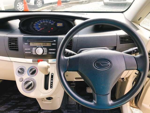 軽自動車の事なら福岡県小郡市県道500号線沿い、軽39.8専門店・カーズ!!整備工場・板金・塗装工場完備でお客様のカーライフをしっかりサポートさせていただきます!!!