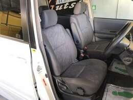 【2年保証】 全車に2年保証が標準装備!ロードサービス付帯しております。安心のカーライフは当社でお買い求めください!
