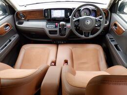 高品質リースUP♪新車保証継承&オリックス自動車保証:1年間走行距離無制限