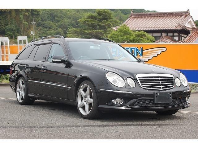 この度は当店の車両をご覧頂きありがとうございます。当店では厳選した高品質の輸入車を多く取り揃えております。当車両の品質にも自信がありますので是非ご覧下さい。【USED STATION 082-426-1206】