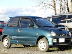 三菱 ミニカ の中古車 660 ダンガン-4 4WD 北海道空知郡南幌町 15.0万円