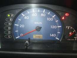 少走行28,981km!当店の車両は全て新車時保証書&整備記録簿付きですので安心してお求めください。