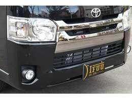 5型標準装備セーフティーセンスP!ダークプライムII標準装備LEDヘッドライト!