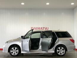・お探しのお車がございましたら遠慮なく店舗スタッフにご相談下さい。