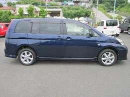 車検2年受け渡し・お支払総額47.7万円です。ご来店の際にはご連絡下さい。