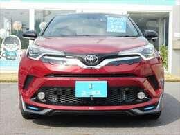 お客様から直接買い取った車両を業者オークションに出品するまでの少しの期間だけ掲載しています!