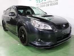 ●車両の詳細画像は http://webpoint.lolipop.jp/gallery/car/cata/list.html  にて40枚以上が拡大で閲覧可能です