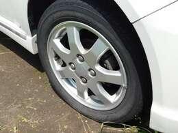 お車の販売だけでなく、車検、整備、塗装もお任せ下さい!通話料無料のフリーダイヤル0066-9711-314184をご入力ください!