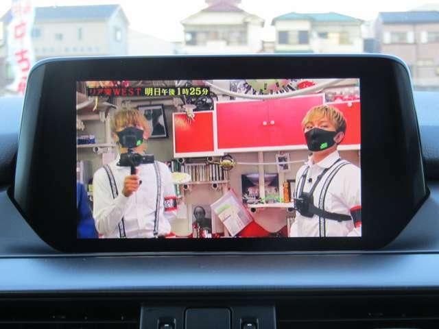 電車でご来店の際、最寄り駅はJR学研都市線星田駅又は京阪私鉄線交野市駅になります!駅までスタッフがお迎えに参りますので到着致しましたら072-854-8700までお電話ください!
