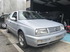 フォルクスワーゲン ヴェント の中古車 GLi 兵庫県神戸市東灘区 70.0万円