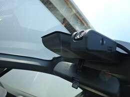 【ロングラン保証付】ご納車時に『保証書』を必ず発行しています。保証対象項目、部品の詳細、全国のサービス対応工場を記載。安心の1冊です。(ご本人による現車確認、店頭納車が必須となります)
