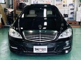★全車安心保証付!長期延長保証システム有ります♪ www.3pod.net