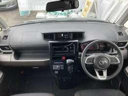 ◆令和2年式11月登録 ルーミー 1.0Gが入荷致しました!!◆気になる車はカーセンサー専用ダイヤルからお問い合わせください!メールでのお問い合わせも可能です!!試乗も可能です!!