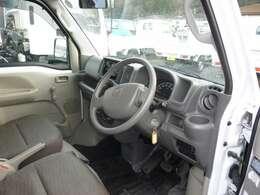 運転席・助手席エアバッグ付き [型式] HBD-DG17V 画像複数掲載中!各コメントと合わせてご覧ください。【お問い合わせは】 0066-9711-837516 (フリーダイヤル)までお気軽にどうぞ♪