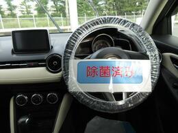 ドライバーを包みこみ、運転に集中できる「コクピットゾーン」と、左右への広がり感、抜けがよく開放的な「助手席ゾーン」、前席は2つのゾーンで構成されております。運転席、助手席ともに心地よい空間です。