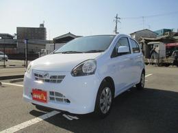 ダイハツ ミライース 660 L ETC