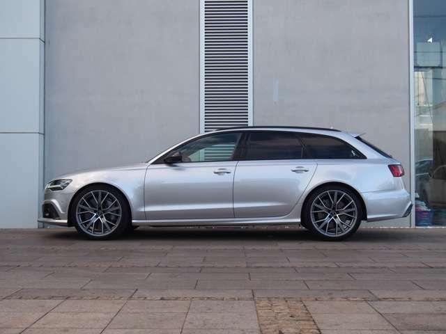 《Audi認定中古車》全国へご納車させて頂きます☆遠方のお客様もお気軽にお問合せください。 Audi福山 TEL084-920-9816