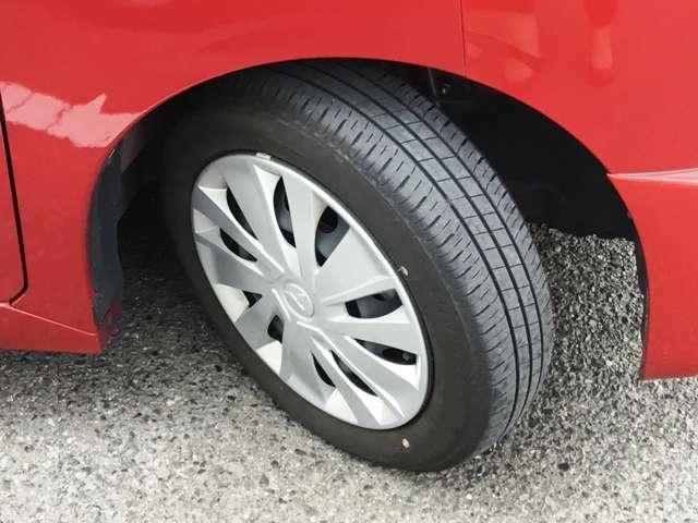 車検:令和5年3月18日まで 当社の社用車アップです。