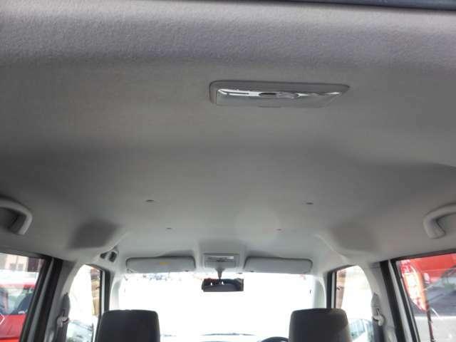 最大3年間の安心保証。購入後の不安を安心に変える、中古車専用の保証制度です。内外装を除く、純正部品が対象です。