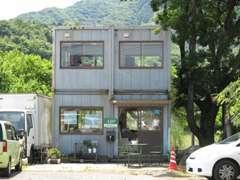 用車から商用車まで、お車の高価買取実施中!!他店見積り大歓迎です♪県外販売もお任せ下さい!!沖縄~北海道まで対応致します!!
