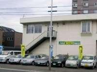 (株)オートクルー札幌 null
