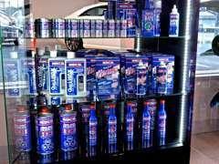 当WAKO'S【RECS】エンジン内部カーボンクリーン施工実施店。ご購入頂いたお客様には特別価格でご提供しております。