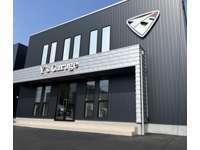 Y's GARAGE null