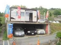 M&G AUTO SERVICE null