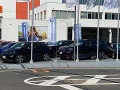 ◆九州最大級のBMW展示場では様々なお車が日々、入庫~未掲載で入庫したてのお車もあるかもしれません。まずはお問合せ下さい。