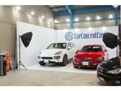 従来の自動車業界のイメージを一新させる納得の価格と高品質のサービスを目指します!