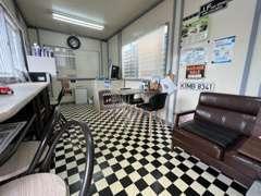 ■各社オートローンでのお支払、任意保険のご加入もできます、お車の事ならなんでもご相談ください!
