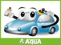 全車、丁寧なボディコーティングとフロントガラス撥水加工、ルームクリーニングでピカピカに仕上げてご納車です!!