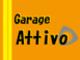 Garage Attivo null