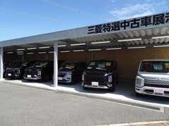 スポーティーなお車にご興味のある方は2輪 4輪問わず、是非 ご来店下さい。
