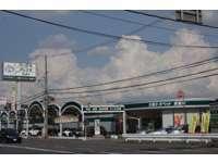 大阪トヨペット(株) 寝屋川店