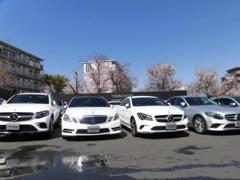 輸入車の歴史を刻んできた、ヤナセの神奈川県内2店舗目!