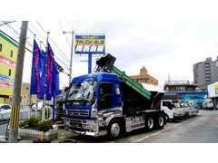 全国納車お任せ下さい!!当社今まで北海道から沖縄まで販売実績が有ります。お得なプランでお安くしっかりと配送させて頂きます。