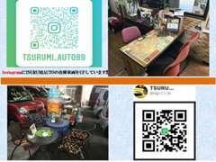 高年式な軽自動車をリーズナブルに☆公式LINEをお友達登録して頂ければ掲載車両の動画をお送りする事も可能でございます!!