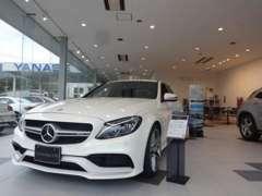 新型車からお買い得車まで幅広く取り揃えております。