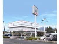 Honda Cars 京都 舞鶴西店(認定中古車取扱店)