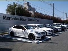 高年式・低走行車から100万円台お買得モデルまで、今が選び時!