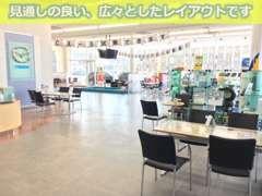 最寄駅は近鉄下田駅とJR志都美駅でございます!事前にご連絡頂きましたらスタッフがお迎えに参ります☆
