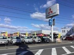 国道248号線より徳野南を可児市役所方面に曲がり、宮前の信号を右折したらこの大きな看板が目印!ご不明の時は店舗へTEL♪