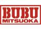BUBU MITSUOKA キャデラック葛西/シボレー葛西